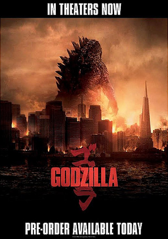 File:GODZILLA 2014 DVD PRE-ORDER.png