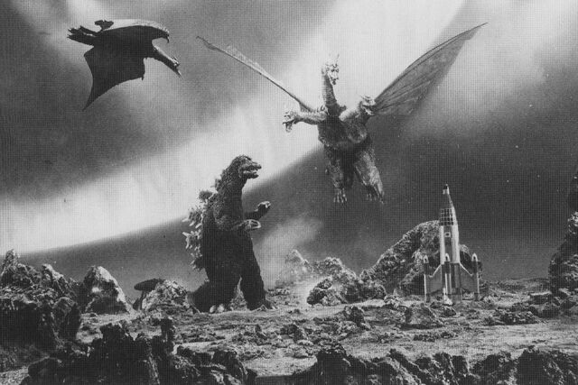 File:IOAM - Godzilla and Rodan vs. King Ghidorah.jpg