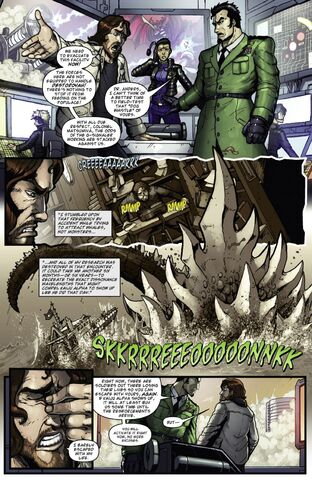 File:LEGENDS Issue 1 - Page 2.jpg