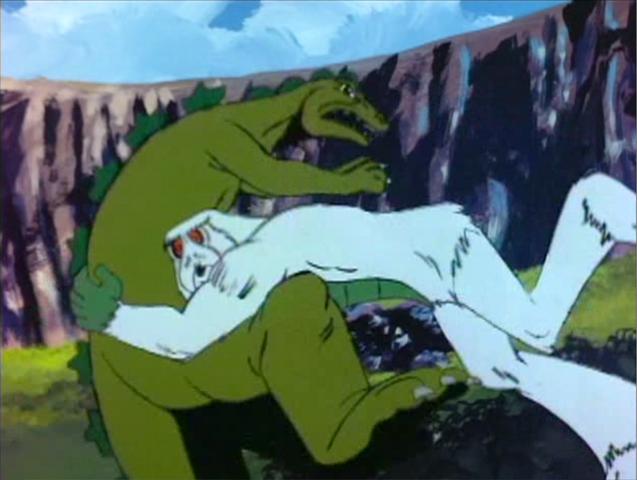 File:Godzilla vs. Great Watchuka 6.png