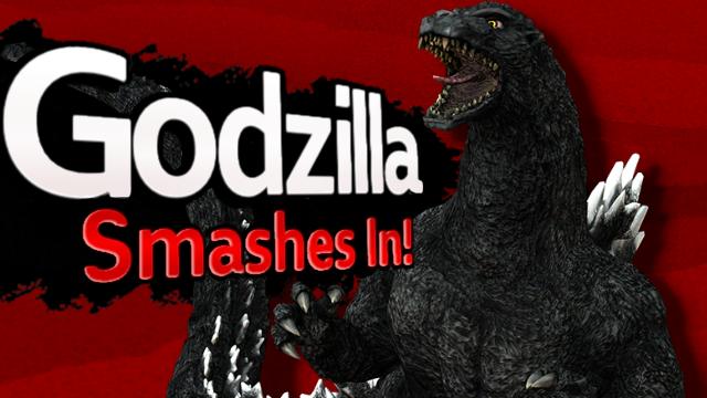 File:Super Smash Bros Godzilla 1989.png