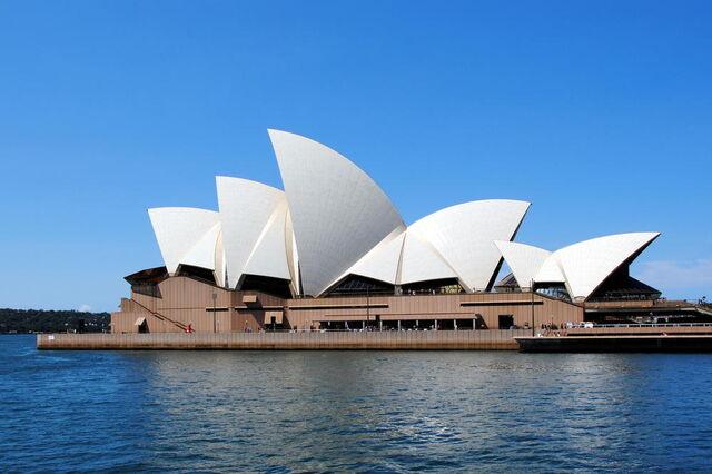 File:Sydney Opera House.jpg