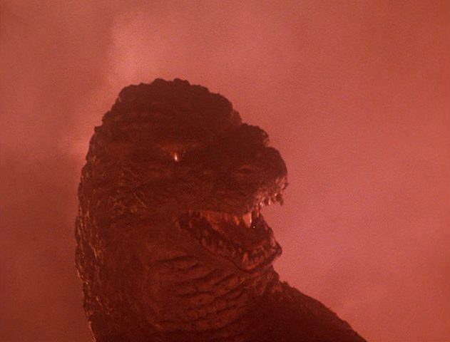File:GVMTBFE - Godzilla Comes from the Fuji Volcano - 18.png