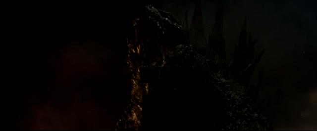 File:Godzilla TV Spot Spain - 12 - Godzilla in the dark.png