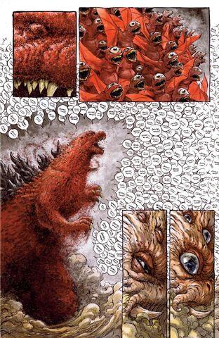 File:Hellbat-Godzilla.jpg
