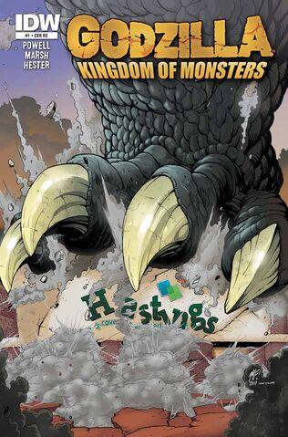 File:KINGDOM OF MONSTERS Issue 1 CVR RE 38.jpg