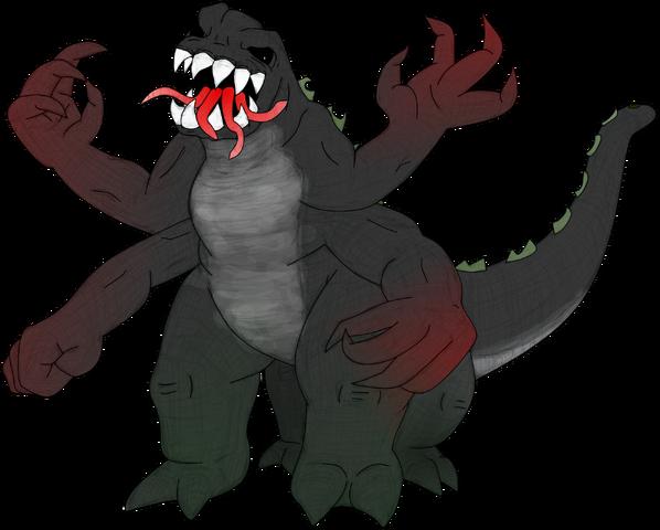 File:Antorosaurus.png