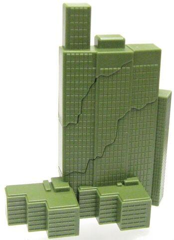 File:Godzilla 2014 Toys - 3 Inch PVC Break-Apart Building 2.jpg
