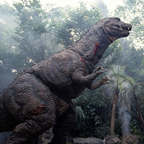 File:Godzillasaurus 0.jpg