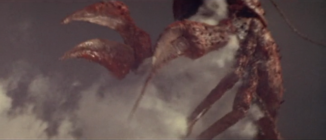 File:All Monsters Attack - Ebirah appears via stock footage 7.png