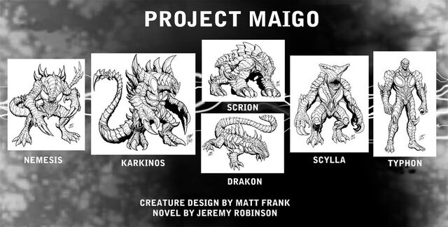 File:PM-Creature Designs.jpg