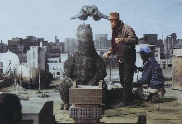 File:GVH - Godzilla Sitting On Set.jpg