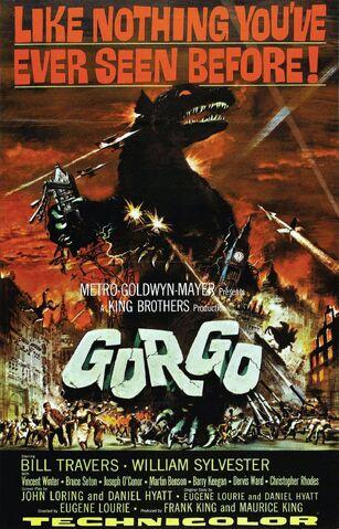 File:Gorgo.jpg