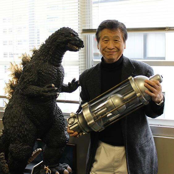 http://vignette3.wikia.nocookie.net/godzilla/images/e/ee/Koichi_Kawakita.jpg/revision/latest?cb=20141211025425