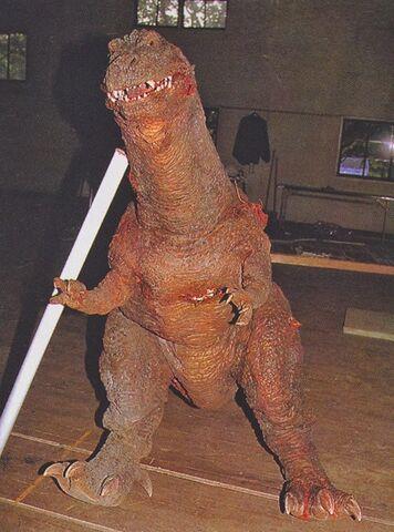 File:GVKG - Godzillasaurus Suit.jpg