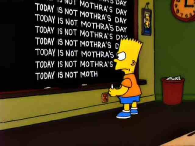 File:Simpsons - Today is not Mothra's Day.jpg