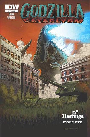 File:Godzilla Cataclysm Issue 1 CVR RE Hastings.jpg