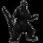 Heisei Godzilla (PS3)