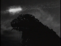 Godzilla Raids Again - 25 - Rawr