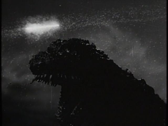 File:Godzilla Raids Again - 25 - Rawr.png