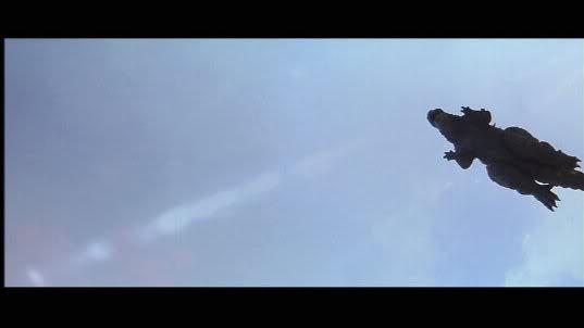 File:Godzilla vs. Megaguirus - BODYSLAM!!!.jpg