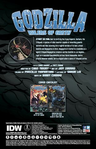 File:Godzilla Rulers of Earth Issue 21 pg 0.jpg