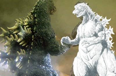 File:Godzilla vs ghost Godzilla 2016.jpeg