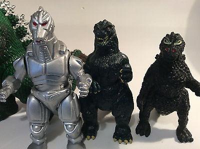 File:Mini Godzilla bootlegsimage.jpeg