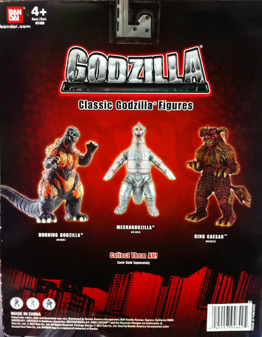 File:Bandai Godzilla Ninth Wave - 6.5 Inch Figure Back.png