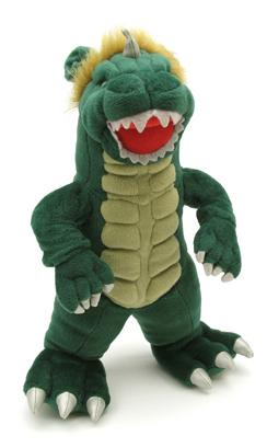 File:Toy Gabara ToyVault.png