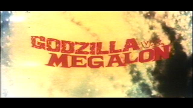 File:Godzilla vs. Megalon American Title Card.png