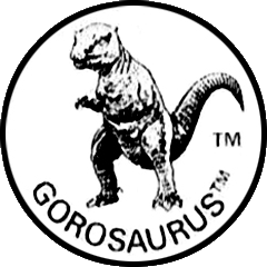File:Monster Icons - Gorosaurus.png