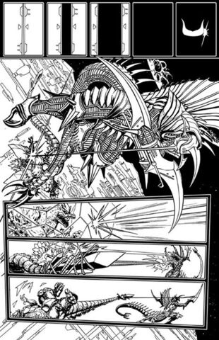 File:RULERS OF EARTH Issue 17 - Page 9 art.jpg