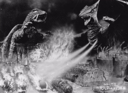 File:Gamera - 3 - vs Gyaos - 99999 - 22 - STILL fighting.png