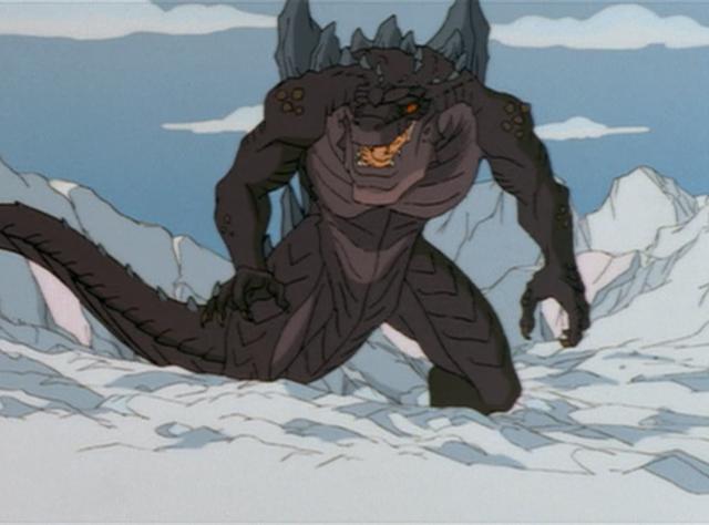 File:Godzilla (200).png