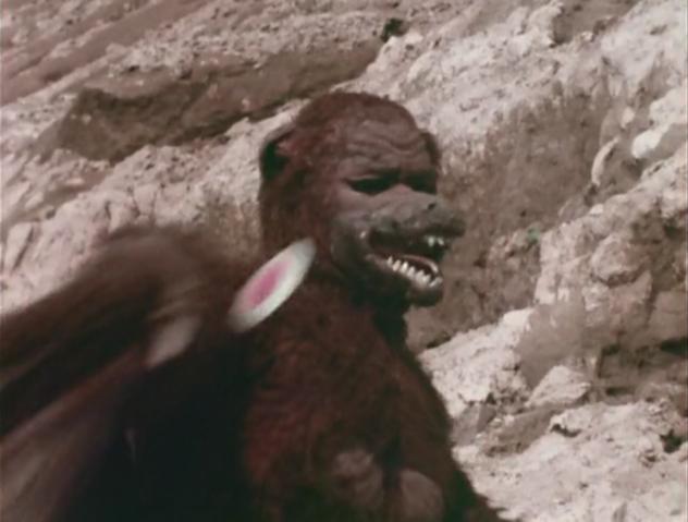 File:Go! Godman - Godman vs. Batman - 25.png
