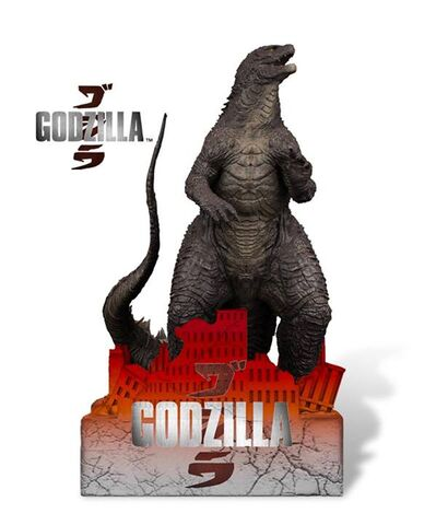 File:Hallmark Godzilla 2014 Keepsake Ornament.jpg