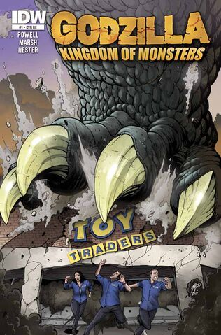 File:KINGDOM OF MONSTERS Issue 1 CVR RE 06.jpg