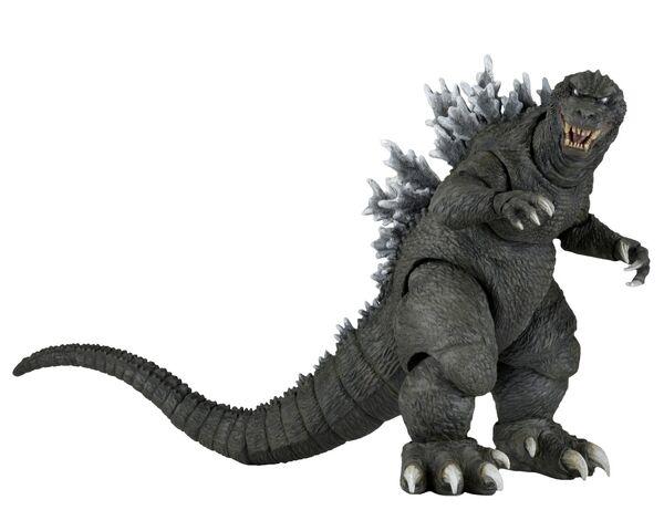 File:NECA GMK Godzilla 1.jpg