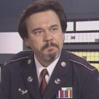 File:Cast G-Guard Commander.jpg