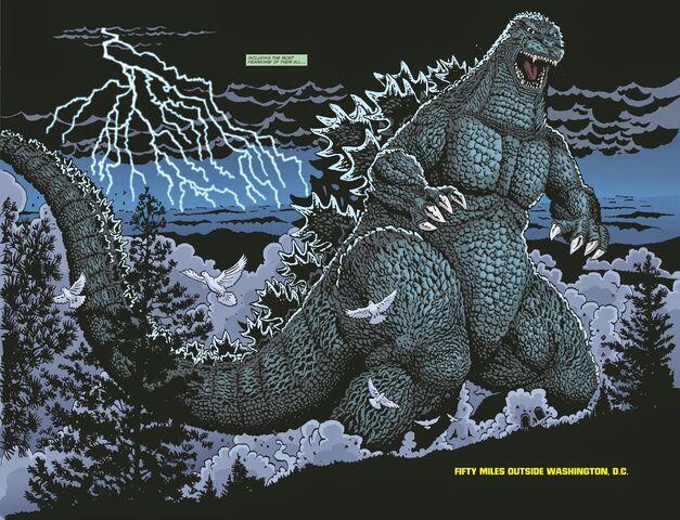File:Godzilla (Ongoing).jpg