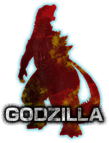 File:PS3 Godzilla Godzilla Silhouette.png