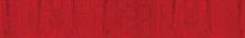 File:Poster Creator - Logo.png
