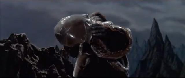 File:King Kong vs. Godzilla - 21 - Get Off Me.png