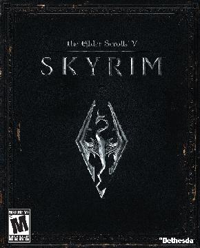 File:Small Skyrim.png