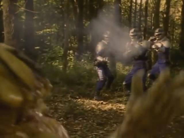 File:Guyborgs vs Jarks.PNG