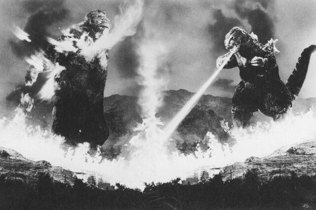 File:KKVG - Godzilla Uses Radioactive Heat Ray On King Kong.jpg