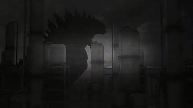 File:PS3 Godzilla Game Preview 7 Legendary Godzilla.png