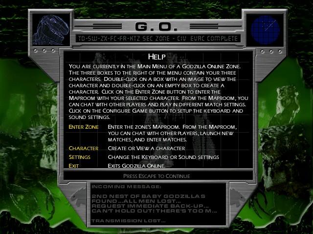 File:1554082-screenshot2.jpg