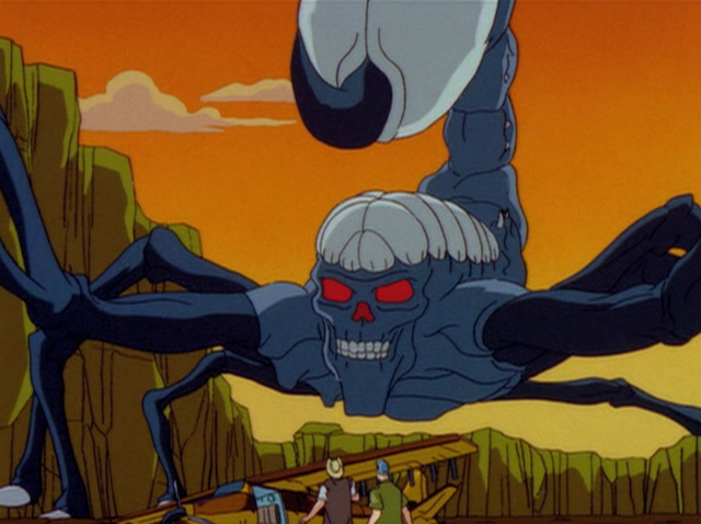 File:Fantasy Mutant Scorpion.png